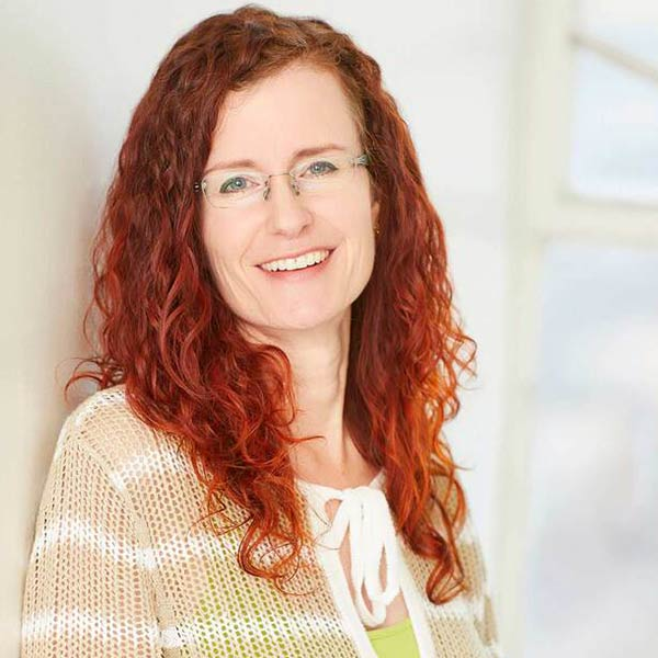 Pre-Conference Workshop: Artificial Lighting Made Easy with Christina Peters